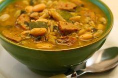 [white-bean-soup.jpg]