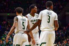 UAB vs. Charlotte - 2/9/17 College Basketball Pick, Odds, and Prediction