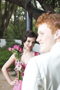 Matric Farwell Photographer Darrell Fraser #matric #prom #matricfarewell #matricdance