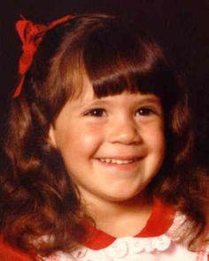Jessica gutierrez missing since jun 6 1986 missing from lexington sc