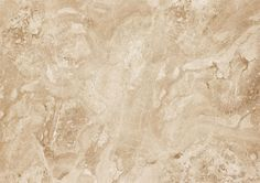 ONICE CAPPUCCINO #Marble #Tiles #onice #cappuccino