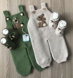 Crochet Baby Clothes Newborn Crochet Baby Knitting Patterns Knitting For Kids Crochet Yarn Baby Gifts Amigurumi Kids Outfits Hipster Babies Baby Knitting Patterns, Knitting For Kids, Lace Knitting, Baby Patterns, Knit Lace, Pull Bebe, Knitted Baby Clothes, Baby Sweaters, Baby Boy Outfits
