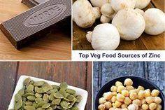 Best Paratha Recipes, Collection of Paratha Recipes | TarlaDalal.com Indian Foods, Indian Food Recipes, Healthy Recipes, Sev Puri, Kabuli Chana, Samosa Chaat, South Indian Breakfast Recipes, Falooda, Paratha Recipes