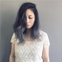 black-hair-dyed-grey.jpg 700×700 pixels