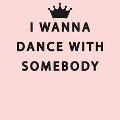Here is a collection of great dance quotes and sayings. Many of them are motivational and express gratitude for the wonderful gift of dance. Partner Quotes, Dance Quotes, Love Quotes, Funny Quotes, Dance Sayings, Dance Memes, Music Quotes, Waltz Dance, Dance Art