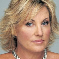 Lorna Luft, Santa Monica CA, (1952- ), actress, singer, author. Parents were Judy Garland and Sid Luft. Half sister of Lisa Minnellini.