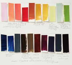 ww-colours-110-121-2