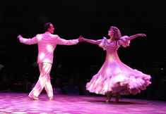 crazy for you musical broadway - Google Search