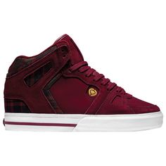 99 VULC - RHBP High Tops, High Top Sneakers, Shoes, Women, Style, Fashion, Zapatos, Moda, Shoes Outlet