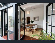 12 Gilbert Street, Gilberton, SA 5081 - Property Details