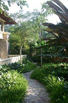 Project: Mont Kiara Damai | SEKSAN DESIGN - Landscape Architecture and Planning