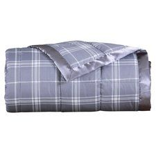 awesome Perfect Plaid Blanket 75 About Remodel Interior Designing Home Ideas with Plaid Blanket