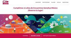 El futuro de desarrollo de Apps será presentado en el Encuentro GeneXus de México - https://webadictos.com/2016/02/17/el-futuro-de-desarrollo-de-apps-encuentro-genexus-de-mexico/?utm_source=PN&utm_medium=Pinterest&utm_campaign=PN%2Bposts
