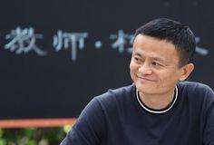 Jetzt lesen: Alibaba-Chef: Jack Ma wird Regierungsberater in Malaysia - http://ift.tt/2f1zLsb #aktuell