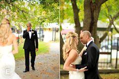 Canfield Casino Wedding Photos   Megan & Mina