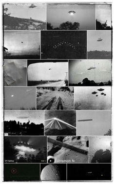 SOURCE UFO THE TRUTH IS OUT THERE.TUMBLR.COM............