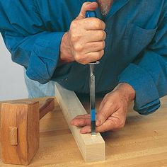 Teds Woodworking® - Woodworking Plans & Projects With Videos - Custom Carpentry Woodworking Guide, Custom Woodworking, Woodworking Projects Plans, Teds Woodworking, Detailed Drawings, Mortise And Tenon, Joinery, Furniture Plans, Carpentry