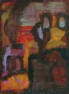 Naprawianie mózgu: KONTUR SZUKA TWARZY Painting, Art, Art Background, Painting Art, Kunst, Paintings, Performing Arts, Painted Canvas, Drawings