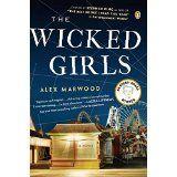 Amazon.com: the killer next door by alex marwood