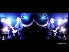Pink Floyd - On the Turning Away (One of my favorite songs) - YouTube