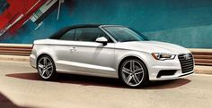 "Audi A3 Convertible Luxury Sports Cars    Get Great Prices On Audi A3 Luxury Cabriolet Automobiles: [phpbay keywords=""Audi A3 Convertible"" num=""5... http://www.ruelspot.com/audi/audi-a3-convertible-luxury-sports-cars/  #AffordableAudiA3ConvertibleLuxurySportsCars #AudiA3ConvertibleSportsCarsInformation #AudiA3ConvertiblesForSale #BestWebsiteDealsOnAudiCars #GetGreatPricesOnAudiA3CabrioletLuxuryAutomobiles #YourOnlineSourceForAudi"