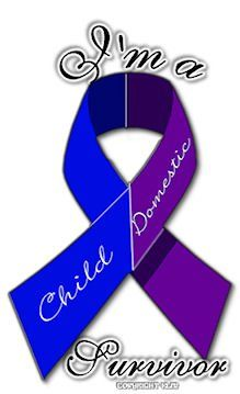 Survivor of Child and Domestic Abuse! gigi! Abuse Survivor, Tattoos For Kids, Domestic Violence Tattoo, Child Abuse Quotes, Abuse Tattoo, Survival Tattoo, Abusive Relationship, Awareness Ribbons, Therapy Activities