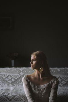 © Lovely Pics - shooting Ikone Paris - bijoux et accessoires - collection mariage 2014 - le blogdemadamec.fr #4