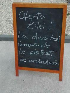 Haha Funny, Lol, Funny Quotes, Funny Memes, Cringe, Sarcasm, Humor, Random, Romania