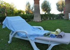 Handwoven Turkish Bath Towel Peshtemal Light & by TheAnatolian, $21.00 Caravan Holiday, Turkish Bath Towels, Spa Towels, Beach Towel, Sun Lounger, Hand Weaving, Outdoor Decor, Chaise Longue, Hand Knitting