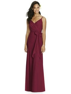 Social Bridesmaids Style 8181 http://www.dessy.com/dresses/bridesmaid/social-bridesmaid-style-8181/