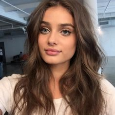 Meet the 2016 Victoria's Secret Fashion Show models Shes my favv victoria secret model ✨ Witch ones your favorite?