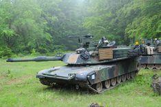 Tank Masters, Zombie Apocalypse Survival, War Thunder, Battle Tank, Military Photos, Us Navy, Marine Corps, Journalism, Warfare