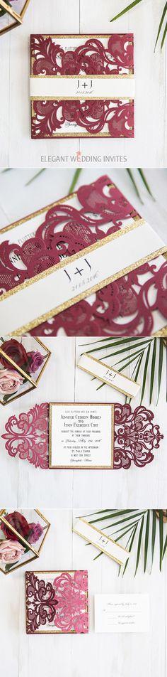 9 besten Hochzeit Bilder auf Pinterest | Wedding bride, Boleros und ...