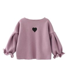 Baby Mädchen Sweatshirt Kinder Kinderkleidung, You are in the right place about Children Clothing model Here we offer you the most beautiful pictures Baby Outfits, Kids Outfits Girls, Cute Sweatshirts For Girls, Puff Girl, Sweat Shirt, Baby Dress, Dress Girl, Fashion Kids, Style Fashion