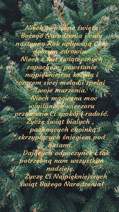 Kartka świąteczna 🌲❤🎅🎁🌲❤🎁🎅🌲❤ All Things Christmas, Christmas Time, Christmas Cards, Merry Christmas, Winter Time, Motto, Diy And Crafts, Quotes, Fun