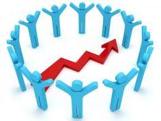 http://www.exclusiveaffiliates.com/strategies-bounce-online-business-affiliate-marketing-programs/