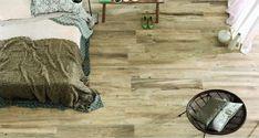 Amenajari Gresie si Faianta FILTRE SELECTATE Lemn Dormitor Animal Print Rug, Ceramics, Rugs, Home Decor, Ceramica, Farmhouse Rugs, Pottery, Decoration Home, Room Decor