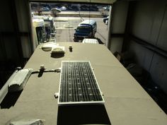 Home - Pro Tech RV Repair & Mobile Service - Colorado Springs Mobile Rv Repair, Rv Parts, Ping Pong Table, Colorado Springs, Solar, Conference Room, Projects, Home Decor, Log Projects