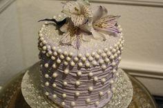 Customizable Buttercream Cake Cake Images, Cake Pictures, Cake Decorating Designs, Cake Designs, Beautiful Cakes, Amazing Cakes, Unique Cakes, Creative Cakes, Cupcake Cakes