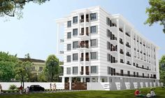 1BHK, 2BHK & 3BHK Apartments for sale in Kodichikkanahalli, Bangalore at Exotica   Excellence pooled with skill and stylishness stand for the attractiveness and sophistication of the tall buildings constructed in Bangalore by Prabhavathi Builders.  For More........: https://www.bangalore5.com/2BHK-Apartments-in-Bangalore/ https://bangalore5.com/Flats-purchase-in-Bangalore/ https://bangalore5.com/BMRDA-Approved-Layouts/