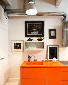 resizedimage600743-Durat-Solid-Surface-Orange-Countertops-Remodelista.jpg (600×743)