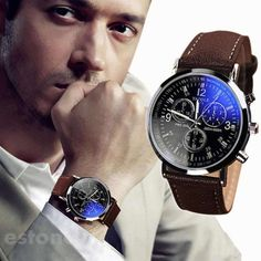 Armbanduhren Quartz Watch Fashion Ladies Rhinestone Decoration Analog Watch Crystals Flower Gesundheit Effektiv StäRken