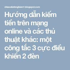 ... Kiếm tiền Online !   Kiem Tien Online   Pinterest   Sao Online