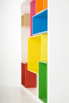 colors. I want this for a kids room
