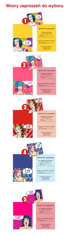 allegro.pl showitem description 6616344386.html