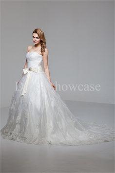 Beading Sleeveless Ball Gown Spring/ Fall Best Wedding Dress. Get it now! #wedding #weddingideas #weddingfun #weddingdress #weddinggown