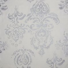 Hertex Fabrics - Couture Hertex Fabrics, Choices, Tapestry, Couture, Decorating, Collection, Home Decor, Hanging Tapestry, Decor