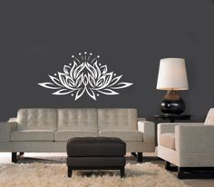Hey, I found this really awesome Etsy listing at http://www.etsy.com/listing/116716088/wall-vinyl-decal-sticker-removable-room