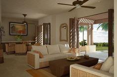 interiores de casas - Buscar con Google