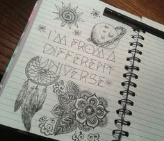 simple tumbler drawings dream catchers - Google Search